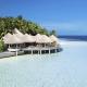 5 Sterne Malediven Urlaub - Cayenne Grill