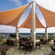 Club Aldiana Zypern Strand Restaurant