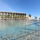 TRS Coral Hotel Cancun - 5 Sterne Hotel all inclusive