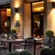 Deco Hotel Rom - Unahotel Deco Roma 4 Sterne Bar