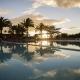 Robinson Club Esquinzo Playa Lagunen-Funpool