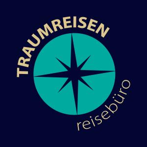 Reisebüro Traumreisen Bamberg
