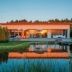 Geinberg5 Spa Villas Luxusurlaub