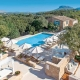 Finca Hotel Son Jaumell Hideaway mit Pool