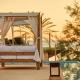 Secrets Mallorca Erwachsenenhotel - Nur für Erwachsene