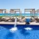 Zafiro Bahia Mallorca - Chillout für Erwachsene
