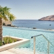 Lindos Grand Resort und Spa Swimmingpool