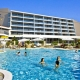 Valamar Padova Hotel Pool
