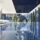Alpin Life Resort Lürzerhof Indoorpool