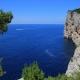 Kroatien - einfach schön Urlaub