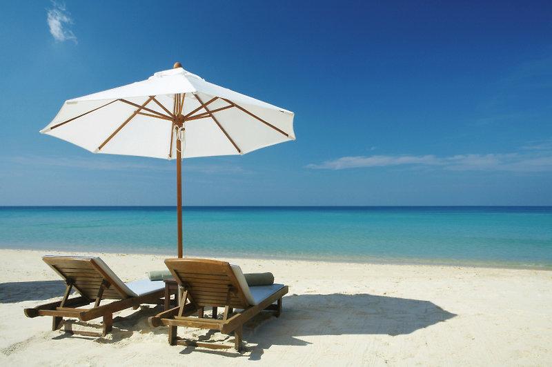 Anemos Luxury Grand Resort Kreta Am herrlichen Strand