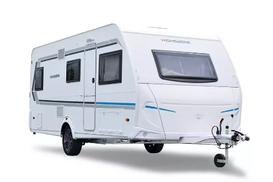 Wohnmobile Wohnwagen Traumreisen Bamberg RENT and TRAVEL Kategorie Travel