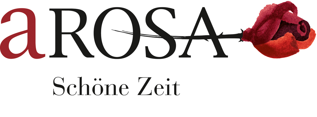 A-ROSA Schöne Zeit