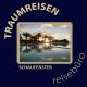 Robinson Esquinzo Playa - Bei uns im Schaufenster