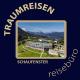 Kempinski Hotel Berchtesgaden Bayern - Bei uns im Schaufenster