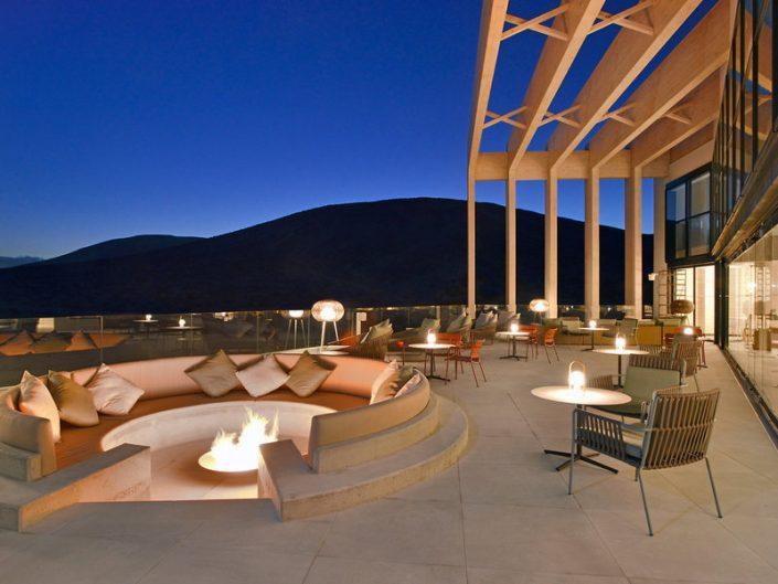 INNSIDE by Melia Fuerteventura Erwachsenenhotel - Wohltuende Ruhe in toller Atmosphäre