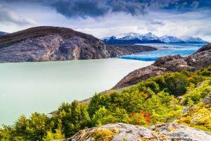 Studiosus Corona Kulanzpaket 2021 - Chile