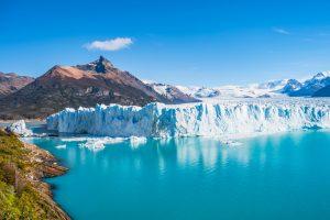 Studiosus Corona Kulanzpaket 2021 - Gletscherreise