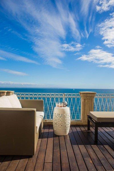 Hospes Maricel Mallorca - Entspannung unter der Sonne