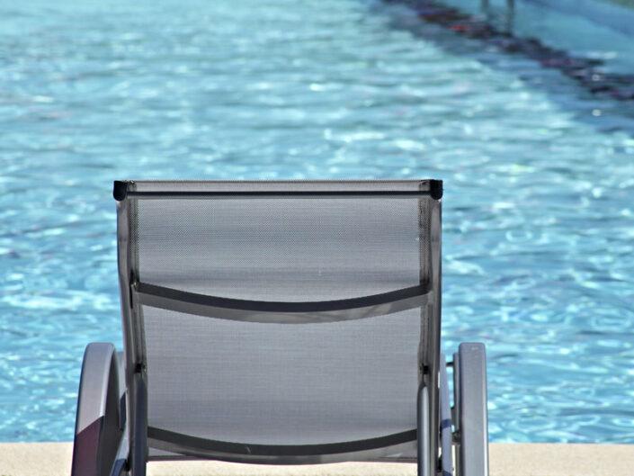 Mar Azul PurEstil Mallorca - Ein Sonnenstuhl auf Mallorca für Sie ?
