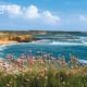OLIMAR Visit Portugal Herbst 2021